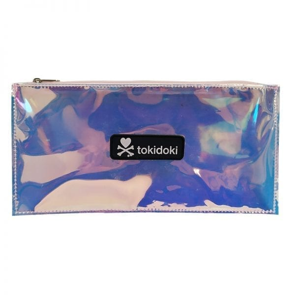tokidoki products for sale
