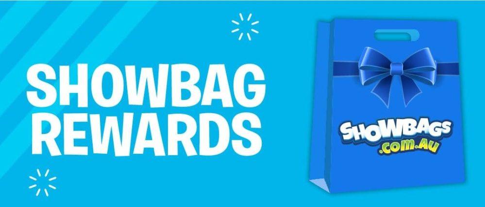 SB Rewards